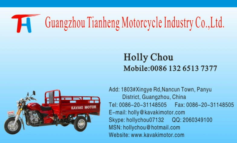 Best supplier supply trike bicycle/ motorcycles/ scooter in Guangzhou