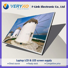 15.6 LED Screen N156BGE-L21 1366*768 Glare