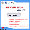 Telecommunication Equipments FTTH Optical Modem Router