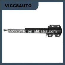 High Quality Shock Absorber For Nissan N16