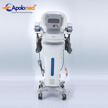 Professional cold lipo laser fat removal slimming machine for sale