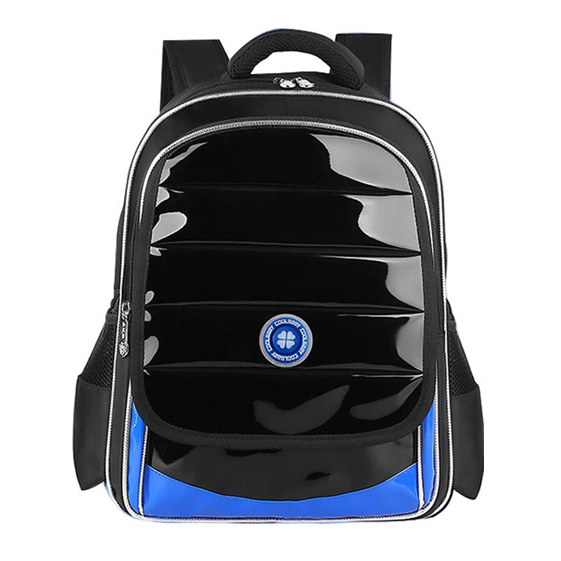 Get Quotations Fashion Mochila Infantil Children Boys School Bags Top Grade S Kids Backpacks Student 1