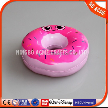 New products on china market PU foam toys , stress toys , kids Foam Toys
