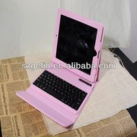 2013  bluetooth keyboard for ipad 3