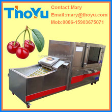 Thoyu Series Cherry Core Extracting Machine/ Extractor(SMS: 0086-15903675071)