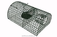Wire Rat Trap Factory direct supply at Low price