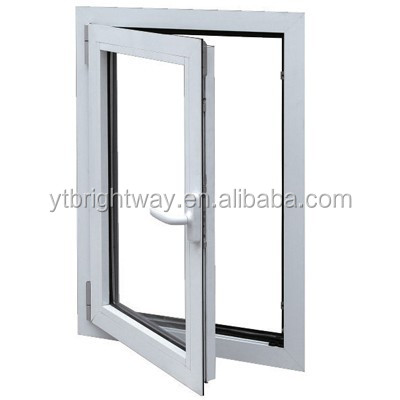 Australian standard casement window