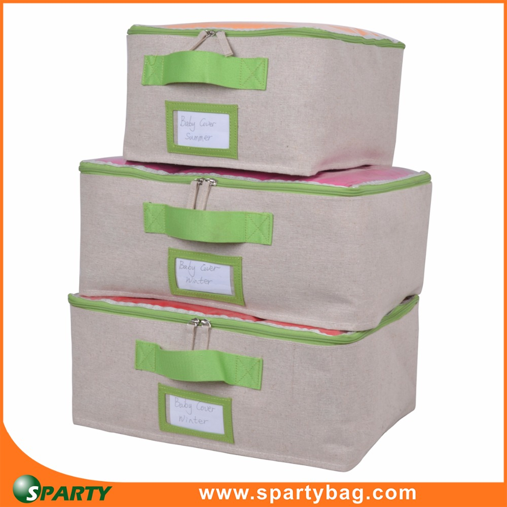 new products low price - Mattress Bags
