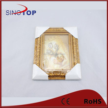 Picture Frame Wholesale Newest Cheap Paper Photo Frame