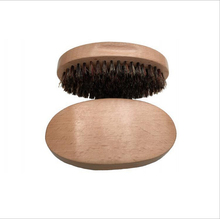 QS brand private label custom quality wooden personalized boar bristle hair <strong>brush</strong>