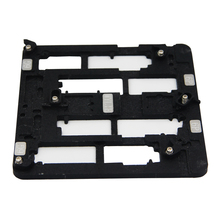 Big Promotion Mobile Repair Tool Motherboard Mold Maintenance PCB Holder for iPhone Motherboard IC Welding