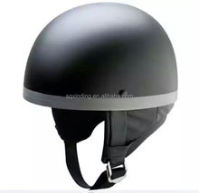 personalized Custom Cheap Open Face motorcycle Top Quality Helmet