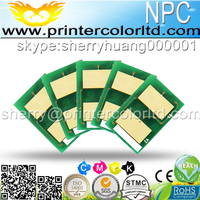 reset toner chip for oki c931 ,911