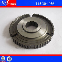 S6-150 Gear Box 5/6 Speed Gear Synchro Body (115304056) For Sino Bus(Kinglong,Golden Dragon ,Higer,Yutong,Hengtong,Neoplan)