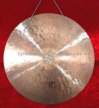 feng gong chinese brass gongs 40'' wind gong