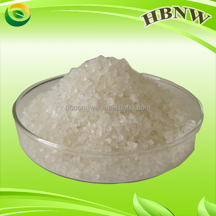 Manufacturers supply Super Absorbent Polymer(SAP)