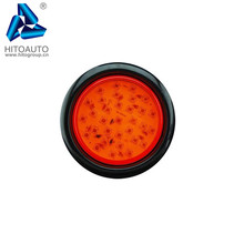 HT-TL061 Truck Led Clearance Light with Gasket