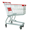 yuanda american style grocery cart