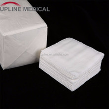 Best Sale Cheap Medical Supplies Absorbent Sterile Cotton Gauze Swab