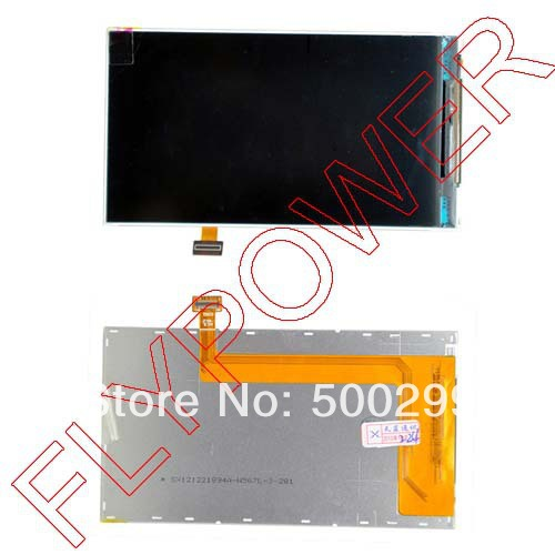 original LCD Display Screen for Lenovo S720