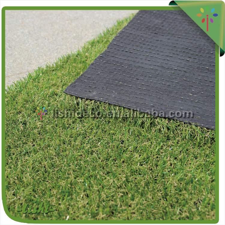 Baseball, tennis, natural best playing feeling high quality artificial grass for football field
