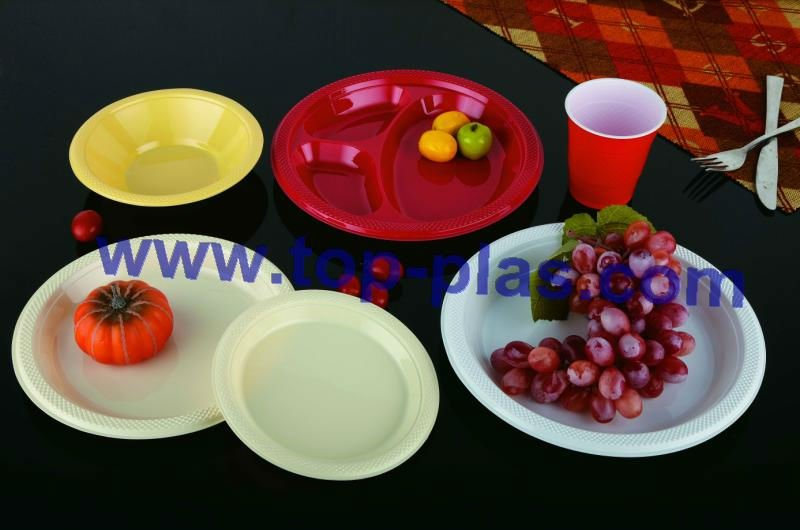 Plastic Fruit Tray Wholesale