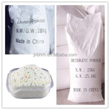 Apparel 5 kg carpet cleaning powder