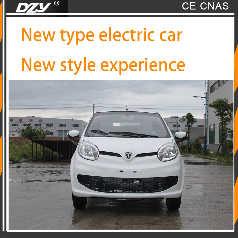 used cheap japanese electric cars for sale