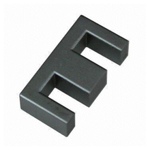 Great Price dr soft ferrite core
