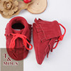 /product-detail/soft-tassel-baby-moccasin-leather-prewalkers-slipper-shoes-with-handmade-crochet-baby-shoes-60518139946.html