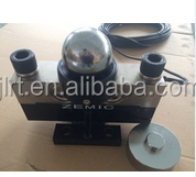 OIML Zemic HM9B load cell Truck Scale Zemic HM9B Load Cell 30ton