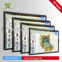 [Hot]Electronic Interactive Smart White Board,digital board,education supplies