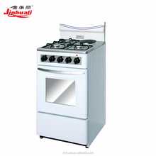6L electric oven kitchen appliance thermostat for pizza oven