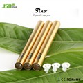 cbd pens tino model disposable pen from chinese factory wholesale usa