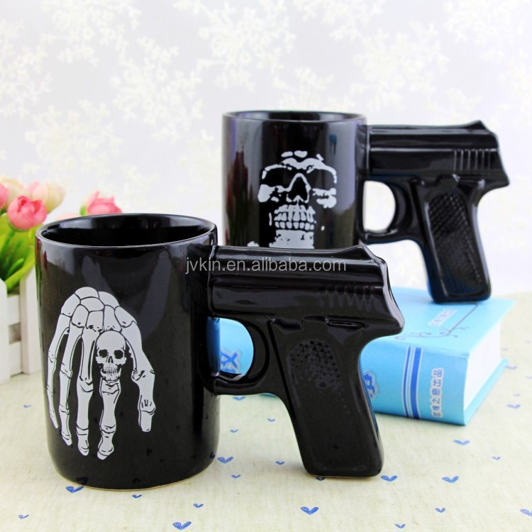 Creative gift cup wholesale Ceramic Mug Cup