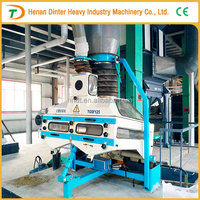 High Quality Sunflower Oil Making Machine for Sale