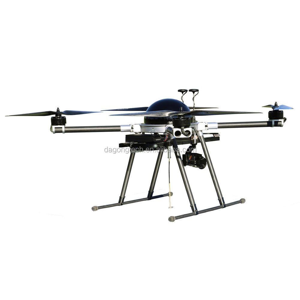 2016 popular aerial survey uav drones with hd camera