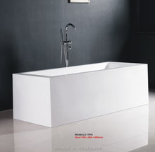 standard bathtub size/bathtub poland/bathtub for dubai