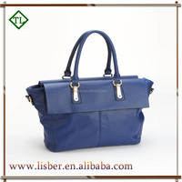 new fashion pu/pvc artificial leather for handbag