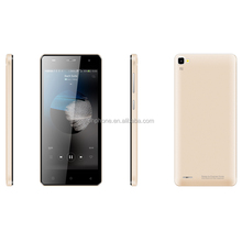 High quality 5.0 inch Dual Camera dual sim shenzhen bluetooth android 4.4.2 Dual core 3G IPS Screen cheapest MTK GSM smartphone