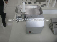 electric meat grinder 12#