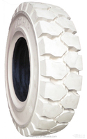PU FOAM WHEEL PU RESIN TYRE BARROW WHEEL