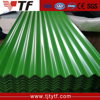 Shopping websites Best company zinc steel roofing sheets weight
