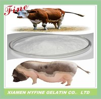 Animal protein powder 25kg for cattle feed