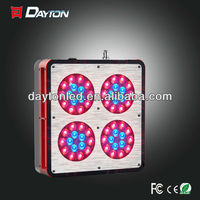 factory direct wholesale high power led hydroponic super power e27 grow light