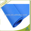 blue color non-woven cloth for medical supplies