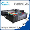 digital printing machine for ceramic tiles embossed printer 3d inkjet printers