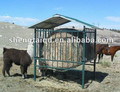 agricultural equipment automatic livestock feeder goat feeders