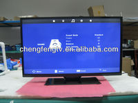 cheap flat screen 32inch DLED TV