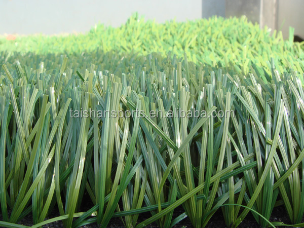 Soccer/Football/Fustal Artificial Grass